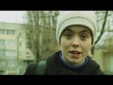 МС АНЮТА - приглашение на SLOVO | ХАРЬКОВ: SEASON FINALE (16/12/17)