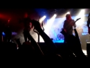 Satyricon - King (Live in Spb 26.01.18)