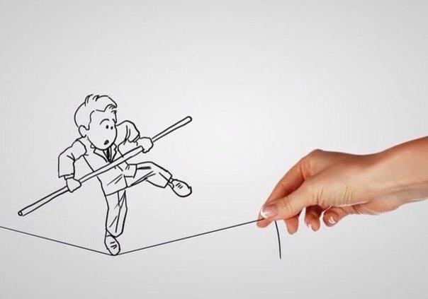 10 привычек, которые сделали международного бизнес-эксперта Дэниела Эл