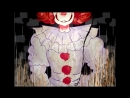 Hi i´m Pennywise (wanna play meme) IT.mp4
