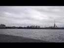 Набережная Зимнего дворца 2018.04.25 г. Санкт-Петербург-4