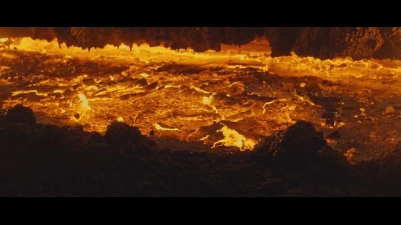 METALLURGIST from realbakirov on Vimeo.mp4