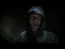 Intento de Asesinato a Bran Stark Juego de Tronos Español HD