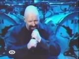 Black Sabbath + Rob Halford 2004