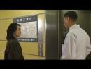 Псих-детектив с раздвоением личности / Tajuu jinkaku tantei saiko - Amamiya Kazuhiko no kikan (Часть 5)