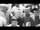 Похороны вора в законе Ровшана Ленкоранского.mp4