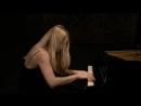 Beethoven Sonata Op 57 'Appassionata' Mov3.mp4
