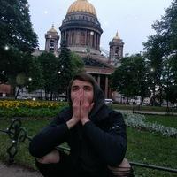 Anton Prokopenko | Санкт-Петербург