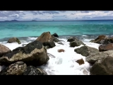 Лолита - Ты Мое Море (Dj Antonio Remix) (Promo)