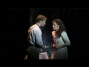 Tanz der Vampire 01.06.2013 Berlin - act 1