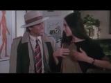 «Бинго-Бонго» (1982) —