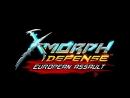 X-Morph Defense - European Assault DLC Trailer ¦ PS4