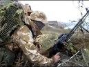 Rus Askeri Abra Kadabra