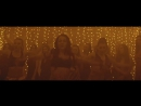 MIYAGI + ЭНДШПИЛЬ ft. Рэм ДИГГА - I Got Love(RECORD MIX)...2017