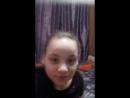 Мария Соловьева - Live