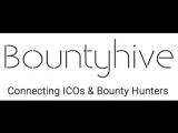 Bounty Hive - Площадка БАУНТИ компаний
