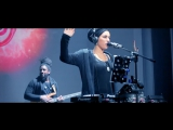 Sigala feat. John Newman, Nile Rodgers  Give me your love (Olivia Krash Cover)