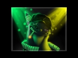 Dj Now - Smoke weed Everyday (Hold Up twerkit Remix)