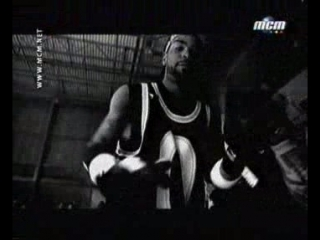 All Hip-Hop Stars - Hit em high (The monstars anthem)