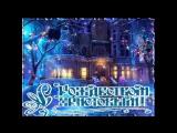 С Рождеством Христовым !!!@