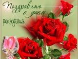 день рождения бабы веры и бабы нади