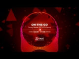 On-The-Go - Young Hearts (BOYKO Remix) Dj Boyko