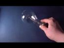 Вольфрам - Самый тугоплавкий металл на земле!