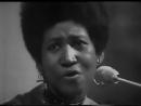 Aretha Franklin - Dont Play That Song You Lied Вы все притворщики, лжецы, не заводите эту песню для меня