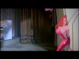 Jessica Rabbit - Why dont you do right