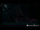 Иккинг и Беззубик Тот кого бояться люди
