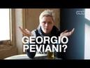 Georgio Peviani