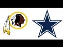 NFL 2017.W13.Redskins-Cowboys