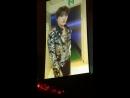 180714 JaeJoong The Reunion in Memory Kobe Talk4 (김재중 고베 콘서트 토크-Kimjaejoong-ジェジュ_HD