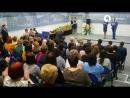100 лет комиссии по делам несовершеннолетних