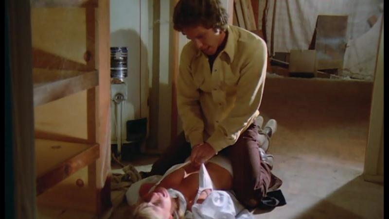 худ.фильм триллер про похищение девушки(bdsm, бдсм: бондаж, изнасилование,rape) The Candy Snatchers(Похитители Кэнди) - 1973 год