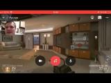 Call of duty: black ops II - супер скилл на ПК