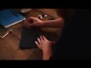 PaperTigers - Beth Johnson