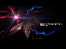 ASUS ROG Strix GL504 Hero II