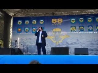 Шариф (Шарип Умханов)