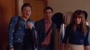 Glee I Funniest moments