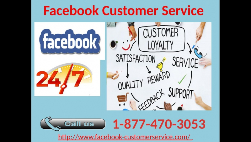 Put your Facebook activities collection in storage: Facebook customer service 1-877-470-3053