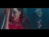 Dilso'z & Sinan O'zen - Sevgilim (Official HD Video)