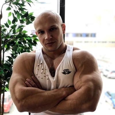 Василий Минеев