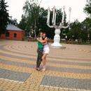 Диана Салаева фото #15