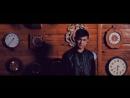 Shaxboz feat Navruz - Sogina Шахбоз ва Навруз - Согина