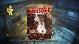 Прохождение Fallout 4 #78 ( Помогли торговцам )