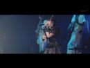 5. BABYMETAL - Amore (BIG FOX FESTIVAL at Osaka Jo-Hall, WOWOW ver.) - 2017.10.14