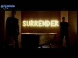 Lasgo - Surrender