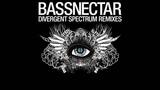 Bassnectar - Voodoo (Bassnectar &amp ill.Gates Remix) OFFICIAL