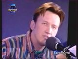Адо - Когда ты остаёшься одна (TV Live Acoustic, 2000)